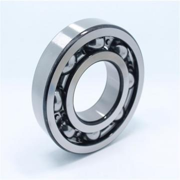 Cup and Cone Set Metric/Imperial/Inch Size Tapered Roller Bearing (30202 30306 31310 32015 32218 33220 H715345/H715311 JLM104948/JLM104910 1780/1729 368A/362A)