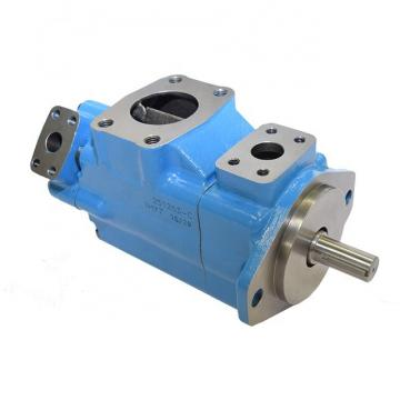 SUMITOMO QT61-250-A Low Pressure Gear Pump