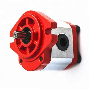 SUMITOMO QT53-63F-A High Pressure Gear Pump