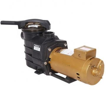 SUMITOMO QT63-80F-A High Pressure Gear Pump