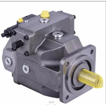 SUMITOMO QT33-12.5F-A High Pressure Gear Pump