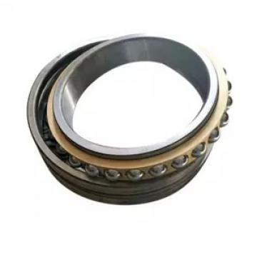 SKF 6203-2Z/C5GJN  Single Row Ball Bearings