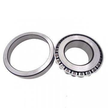 TIMKEN 317TVL307 AA1509  Thrust Ball Bearing