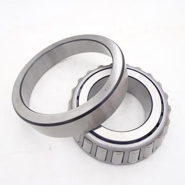 AMI CUCF206-19C  Flange Block Bearings